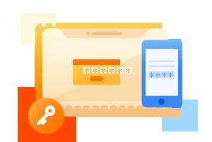 Live800 - Live Chat, Customer Service, Sales Engagement
